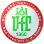 Handball - VfL 1860 Bad Neustadt